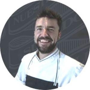 Daniel Yranzo