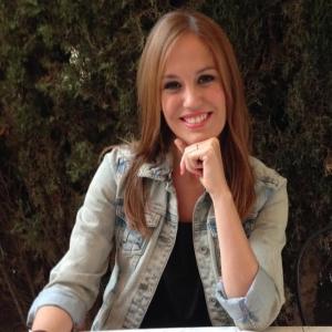 Blanca Liso