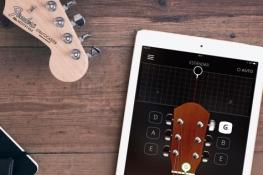 Tu iPad como instrumento musical