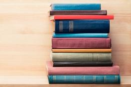 Literatura y libros