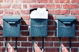 Exprime al máximo tu correo electrónico