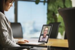 Videollamadas y conferencias con móvil