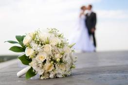 Wedding Planner: organiza tu boda