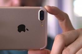 Puesta en marcha del iPhone