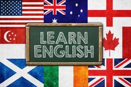 Herramientas gratuitas para aprender inglés.