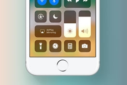 Novedades iOS 11 para iPhone