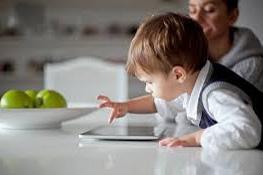 Transforma la educación de tus hijos