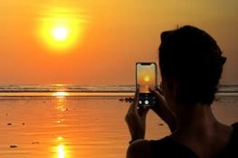 Haz fotografías increibles con tu iPhone