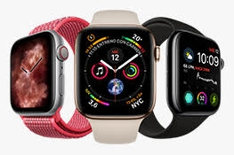 Domina tu Apple Watch: Sácale el máximo partido