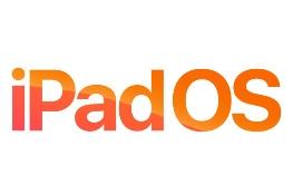 Descubre todo lo que te ofrece iPadOS