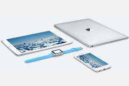 Ecosistema de Apple, descubre su magia y la utilidad en el día a día