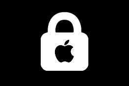 Seguridad y privacidad en tus dispositivos Apple