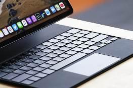 Convierte tu iPad en un ordenador
