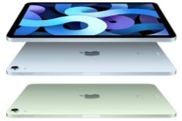 Primeros pasos con tu nuevo iPad