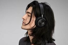 Redescubre tu música en el iPhone