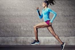 Planifica tu entrenamiento de running